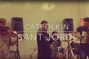 sant-jordi-live