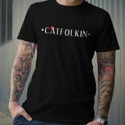 samarreta-catfolkin-home-negre