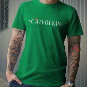 samarreta-catfolkin-home-verda