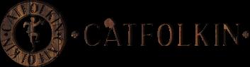 Catfolkin