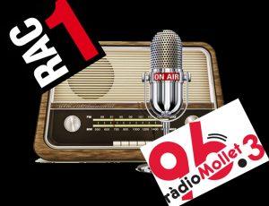 Ràdios!
