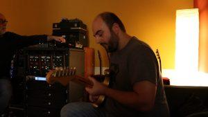 Estudi Pep Fender2