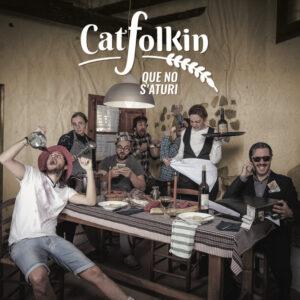 portada_Catfolkin